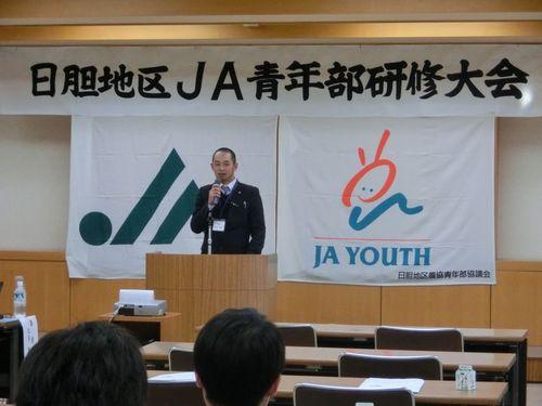堀田会長.JPG